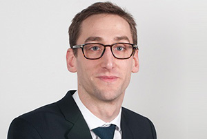 CEDRIC - Consultant