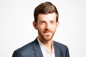MARTIN - Senior Consultant