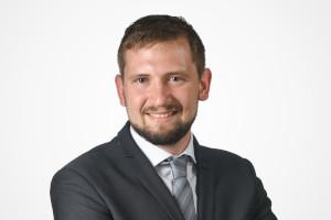 NICOLAS - Senior Consultant