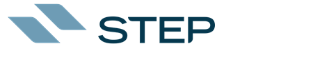 STEP CONSULTING Logo